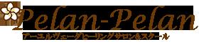 大分市のアーユルヴェーダサロン&スクール【Pelan-Pelan(プラン-プラン)】